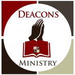 DeaconsLogo