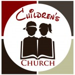 ChildrensChurchLogo