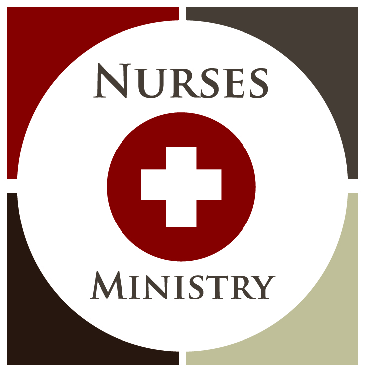 Nurses Ministry Greater Progressive Baptist Church